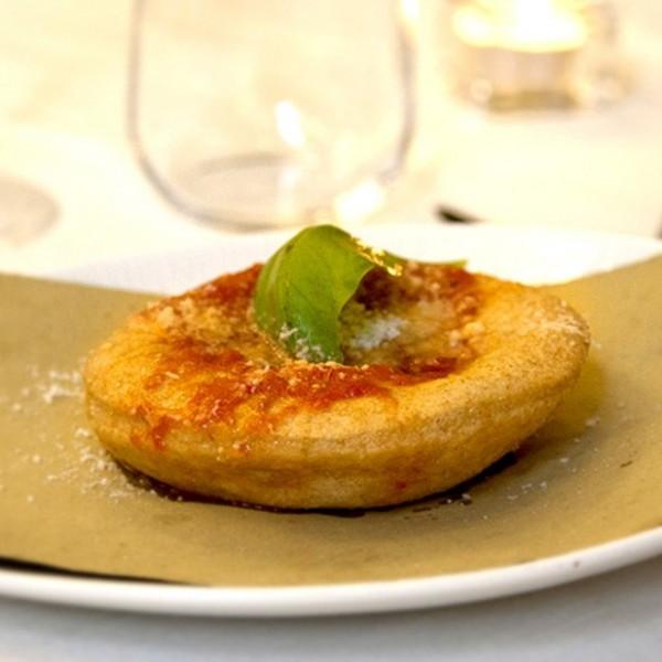 Pizzella (1 pz.)
